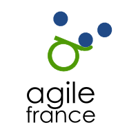 agile-france-jongle.png
