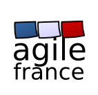 agile-france-logo-post-it.png
