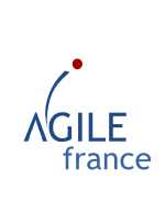 agile-france-point.png